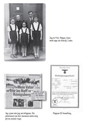 Bilder ur boken