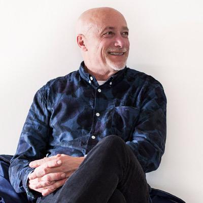Rikard Lehmann